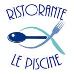 Logo-Ristorante-Le-Piscine-150x150 Home