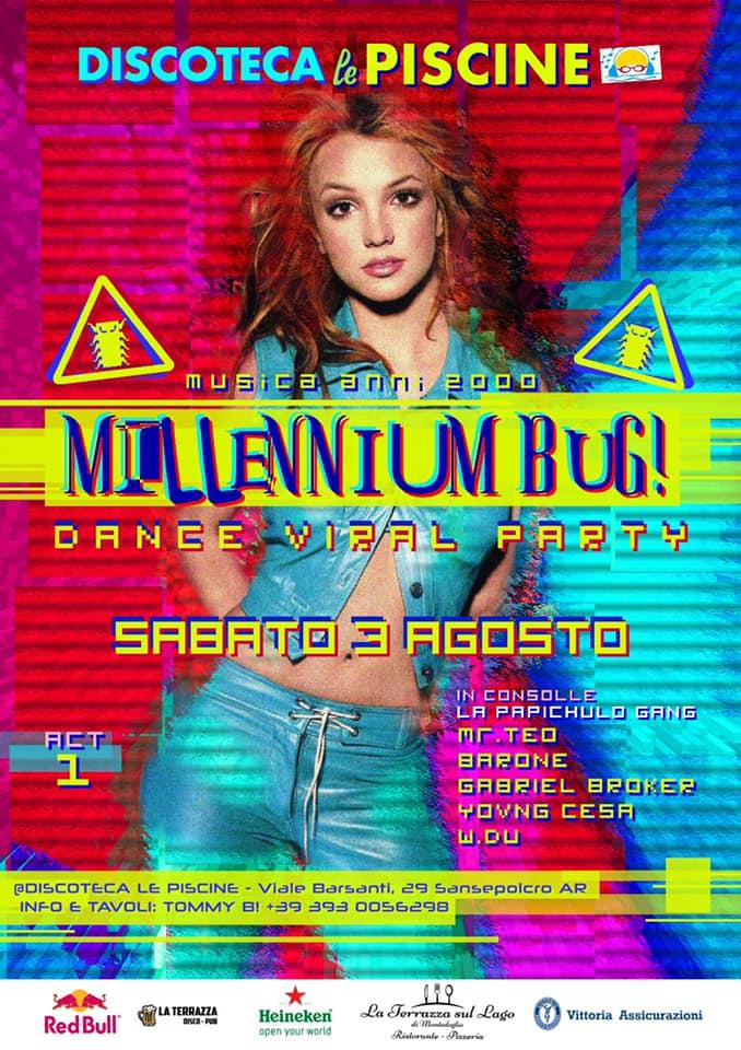 Millennium-Bug-2 La Discoteca