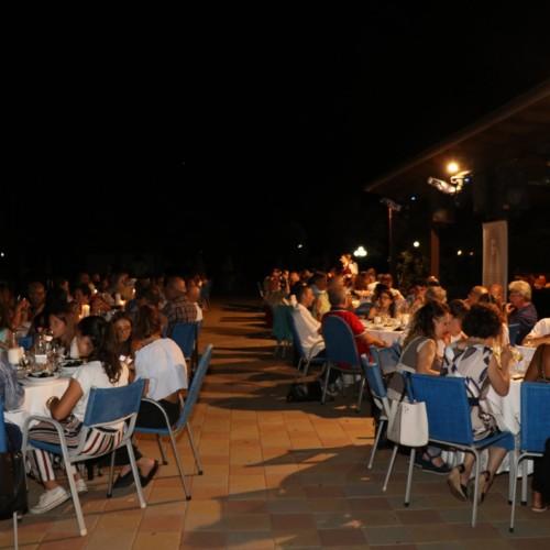 Tavoli-3-500x500 Ristorante Le Piscine