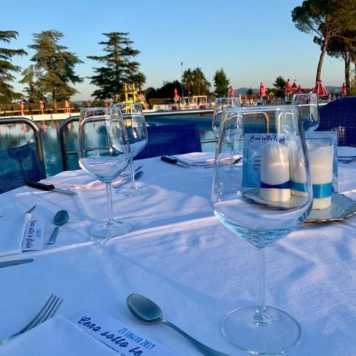 Tavoli-4-500x500 Ristorante Le Piscine