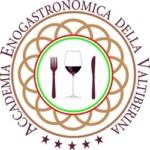 accademia-enogastronomica-valtiberina-1-150x150 Home