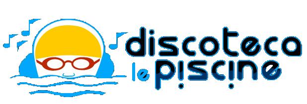 Discoteca-Le-Piscine Home