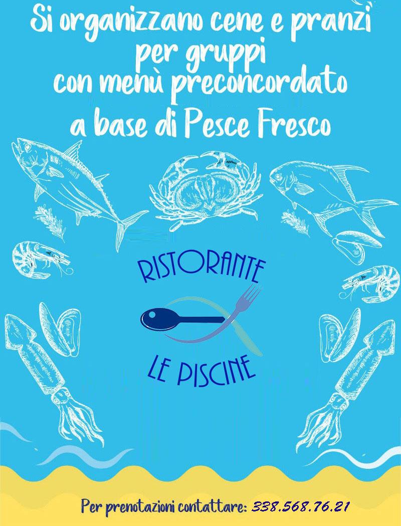 Locandina-Ristorante-Le-Piscine-2020 Ristorante Le Piscine