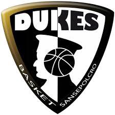 Dukes Home