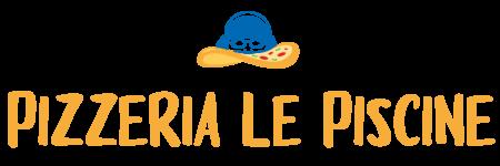 Logo-Pizzeria-Le-Piscine-Largo