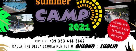 DukesCamp2021