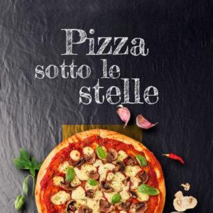 Pizzeria-Le-Piscine-Verticale